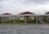 focos hospital.jpg